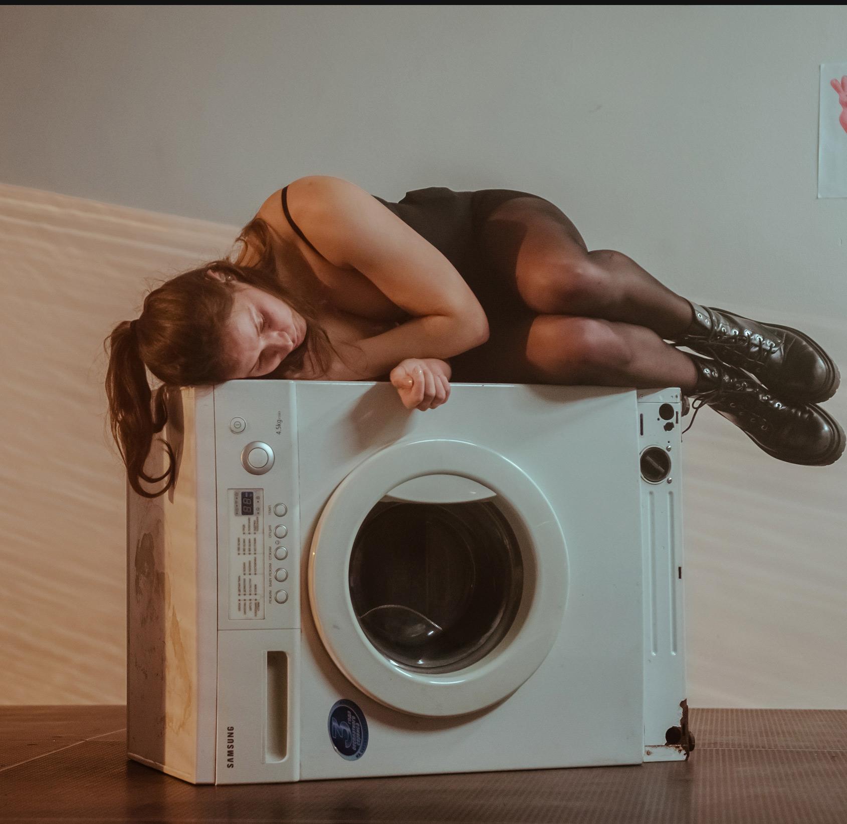 sokis-skalbimo-masinai.m